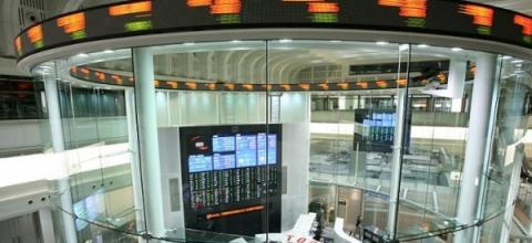 東証に上場するベンチャー企業