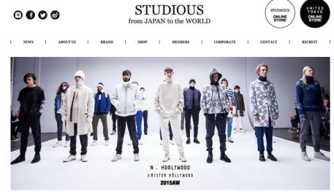STUDIOUS(3415)IPO