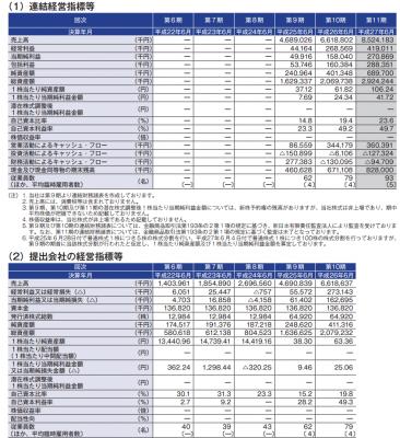 ネットマーケティング(6175)IPO分析と評判