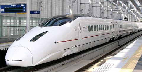 JR九州新規上場承認(IPO)