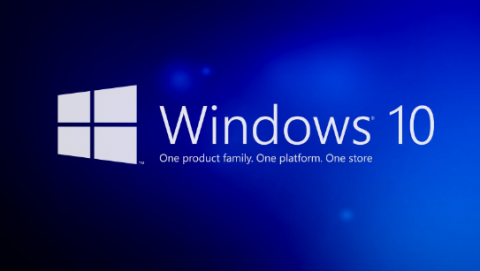 Windows10のアップグレード