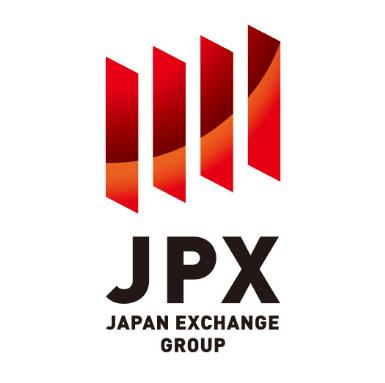 東京証券取引所IPO