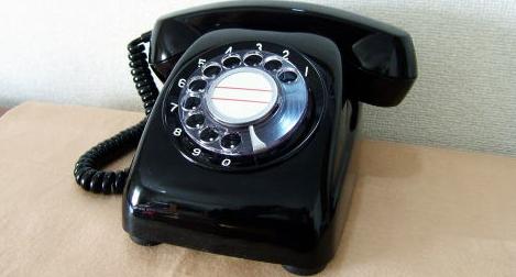 電話で店頭証券を攻略