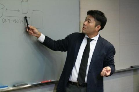 岡三オンライン証券IPO銘柄が増える