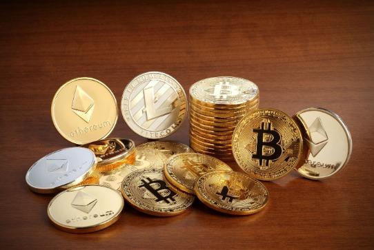 ビットコインと税金の関係