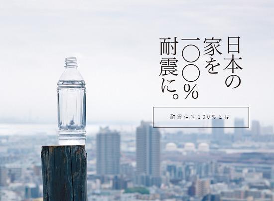 エヌ・シー・エヌ(NCN)初値予想暫定