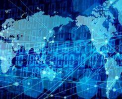 ファンディーノIPO実績と新株予約権取引サービス