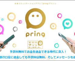 プリン(pring)の評判が凄い理由イメージ画像