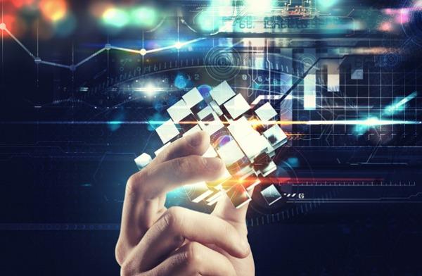 IoT技術とaddSoundの優位性