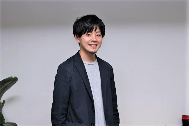 ファンディーノ代表取締役COO大浦学さん