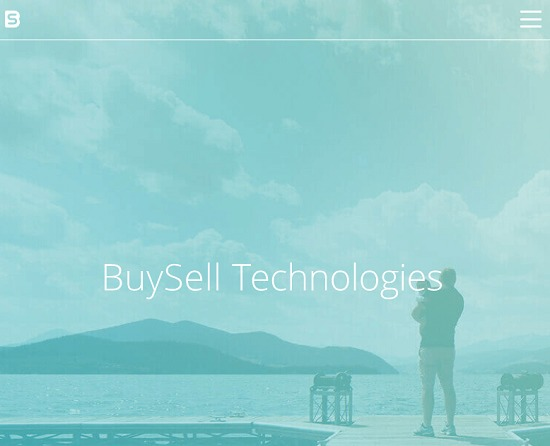 BuySell Technologies最終初値予想と気配運用