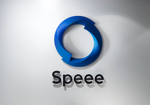 Speee(4499)IPOの評価
