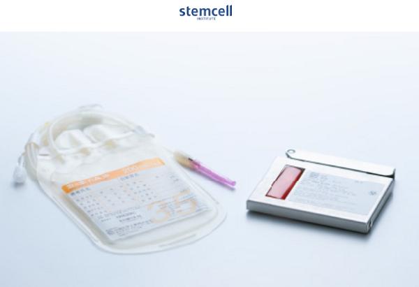 ステムセル研究所IPOの評価