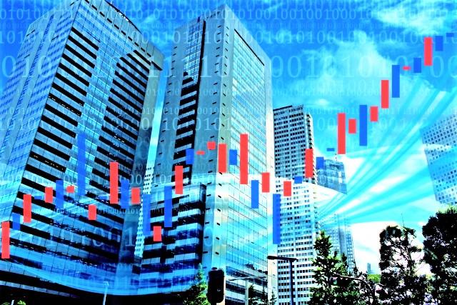 IPO投資が利益見込みが高い投資