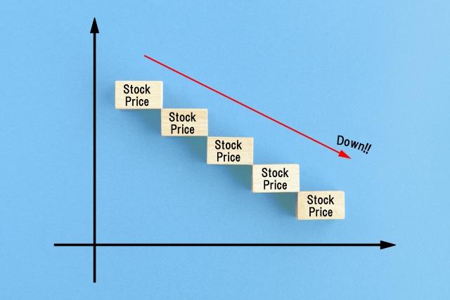 IPO投資失敗例