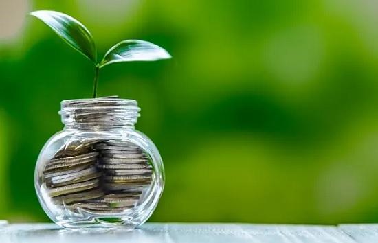 株式投資型クラウドファンディングイメージ画像