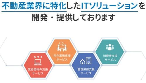 日本情報クリエイトIPOの抽選結果