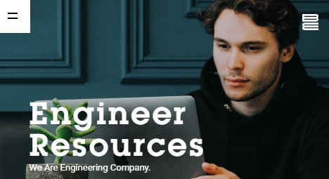 Branding Engineer(ブランディングエンジニア)最終初値予想と気配運用