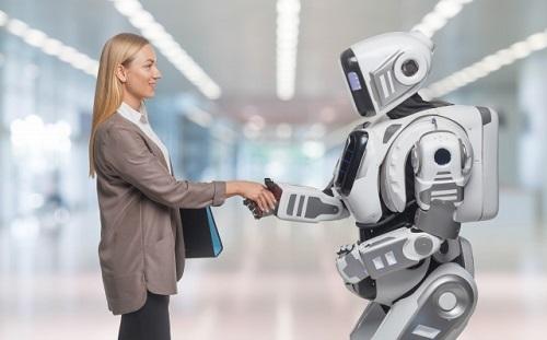 ロボットアドバイザー失敗