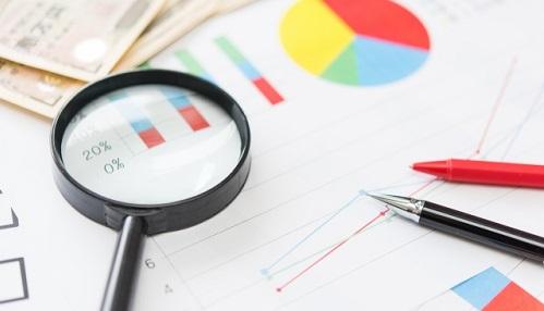 株式投資型クラウドファンディングのイークラウド人気
