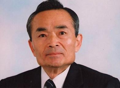 アイエムセップ代表取締役の伊藤靖彦氏