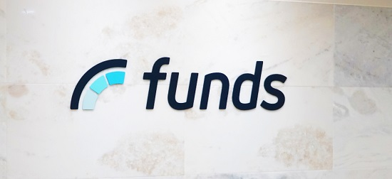 Funds(ファンズ)人気の理由