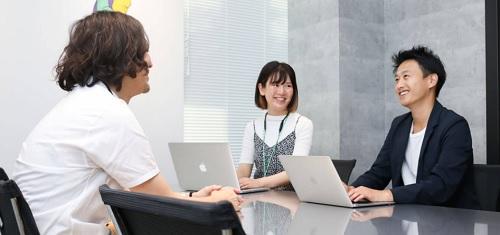 東京通信とグローバルインフォメーションのIPO抽選結果