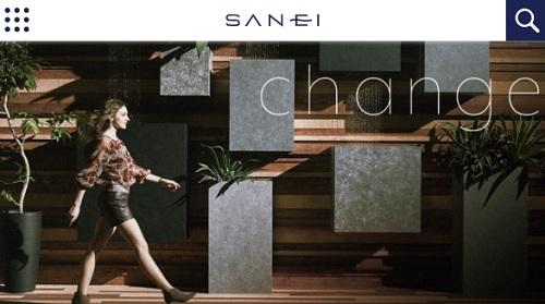 SANEI[サンエイ](6230)IPO上場