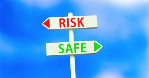 IPO投資はリスクが低い投資