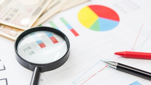 株式投資型クラウドファンディングの問題点
