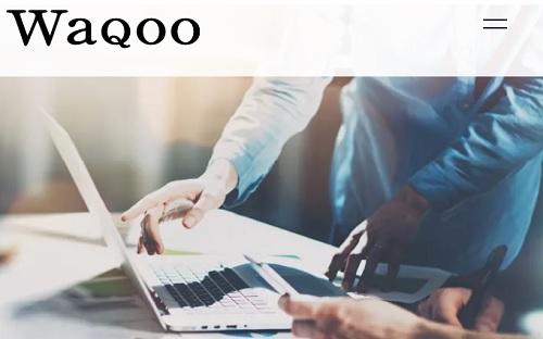 Waqoo(ワクー)IPOの評価