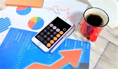 非上場株(未上場株)のリスクとリターン