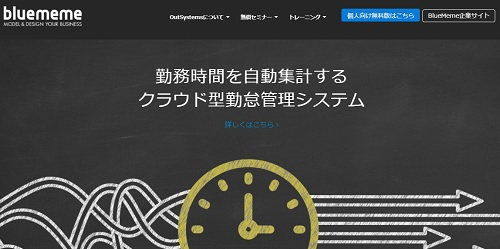BlueMeme(ブルーミーム)IPOの評価
