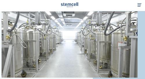 ステムセル研究所(7096)IPOの評価