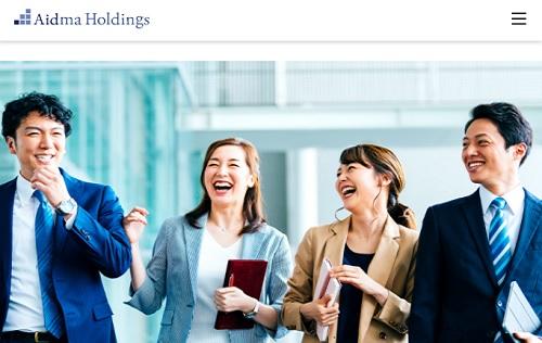 アイドマ・ホールディングス(7373)IPOの評価