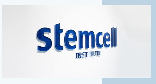 ステムセル研究所(7096)IPOの最終初値予想